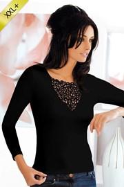 Женская блуза Cadi