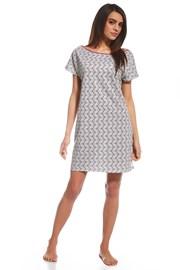 Женская ночная сорочка Celine