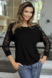 Женская блуза Celine