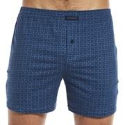 Мужские шорты Comfort 2102 Modal