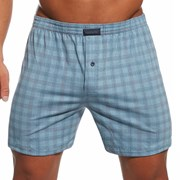 Мужские шорты Comfort 244