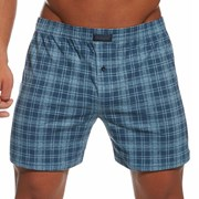 Мужские шорты Comfort 255