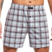 Мужские шорты Comfort 268