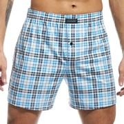 Мужские шорты Comfort 269