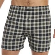 Мужские шорты Comfort 287