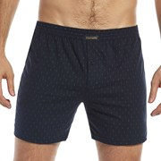Мужские шорты Comfort 292