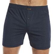 Мужские шорты Comfort 296