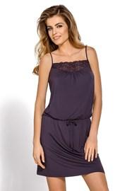 Женская элегантная сорочка Cornelia