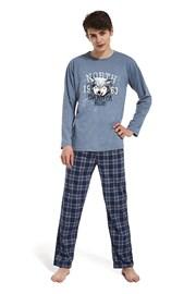 Пижама для мальчиков Dakota