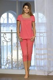 Женская пижама Delfina Coral