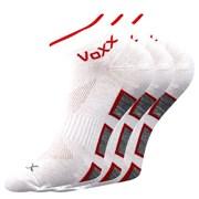 Универсальные спортивные носки Dukaton 3шт