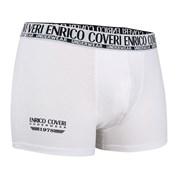 Мужские боксерки Enrico Coveri 1500