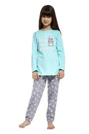 Пижама для девочек Enjoy