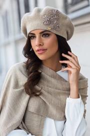 Женский шарф Etna