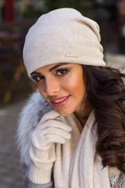 Женская шапка Georgia