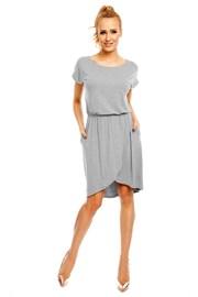 Женское летнее платье Grace