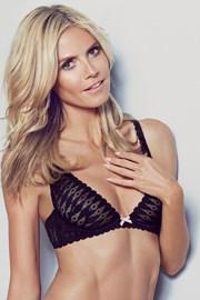 Бюстгальтер Heidi Klum Dreamtime Triangle bra