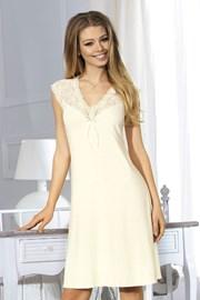 Женская элегантная сорочка Hannah