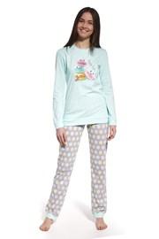 Пижама для девочек Have fun