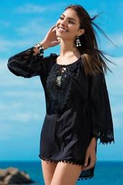 Женское летнее платье Elisa из коллекции Iconique