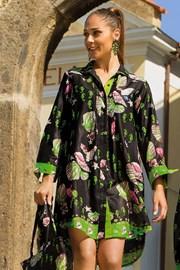 Женское летнее платье Lilli из коллекции Iconique