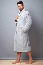Мужской халат Jason Melange