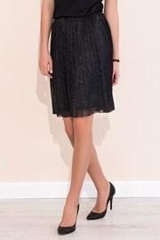 Женская элегантная юбка Jody