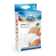 Трусики для беременных с высокой посадкой