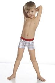 Боксерки для мальчика Kids Young 139