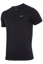 Мужская спортивная футболка с короткими рукавами