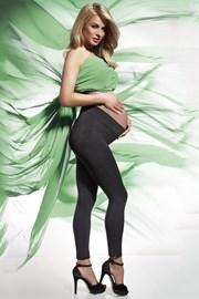 Леггинсы Laura для будущих мам