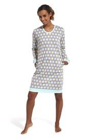 Женская ночная сорочка Leslie