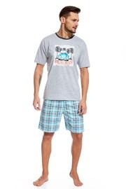 Мужская пижама Malibu