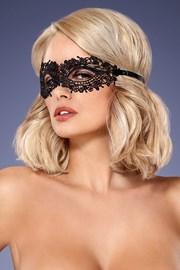 Роскошная маска Black Magic