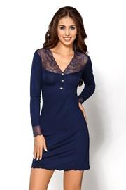Женская ночная сорочка Melani Granat