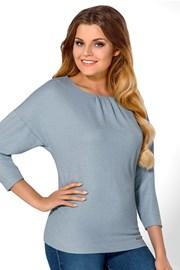 Женская модная блуза Mia