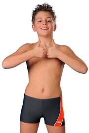 Плавки для мальчиков Michas