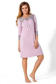 Элегантная ночная сорочка Natalie Magnolia