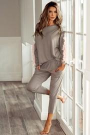 Женская пижама Alison