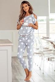 Женская пижама Little Stars