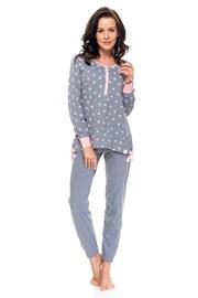 Пижама для кормящих мам Skye