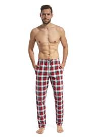 Мужские пижамные брюки Filip