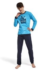 Пижама для мальчиков Parkour