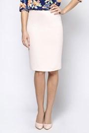 Женская элегантная юбка Jeana