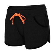 Женские спортивные шорты 4f Black
