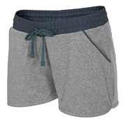 Женские спортивные шорты 4f Light Melange