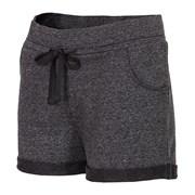 Женские спортивные шорты 4f Grey