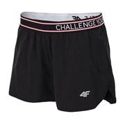 Женские спортивные шорты 4f Challenge