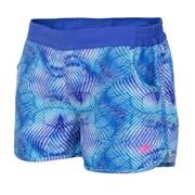 Женские спортивные шорты 4f Colours