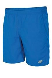 Мужские спортивные шорты 4f Blue